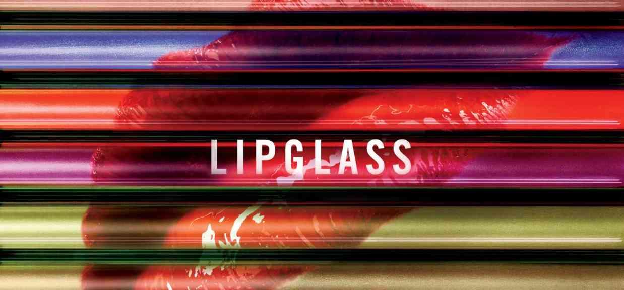 Home M·A·C Lipglass