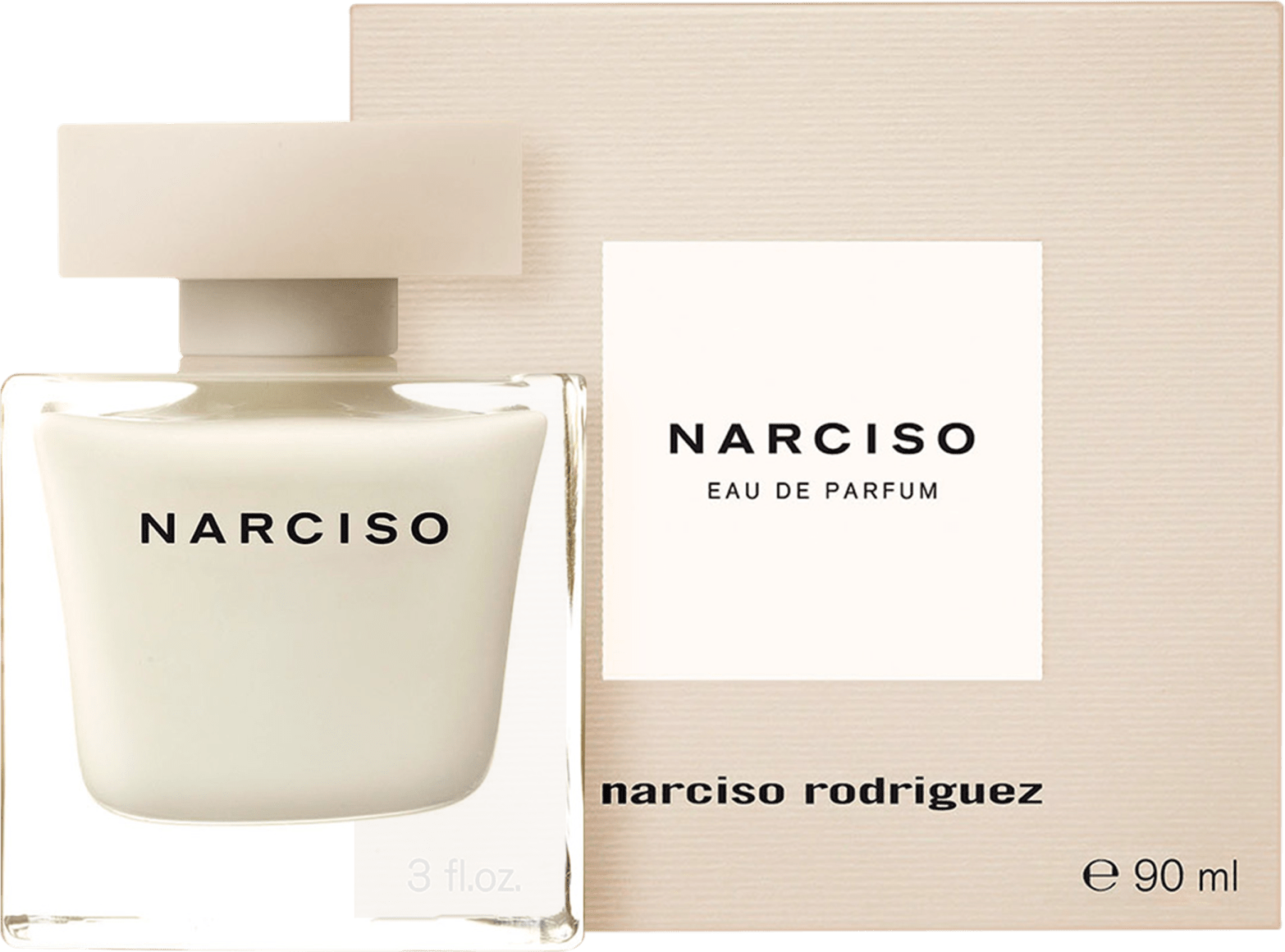 narciso narciso rodriguez edp perfume feminino beleza na web. Black Bedroom Furniture Sets. Home Design Ideas