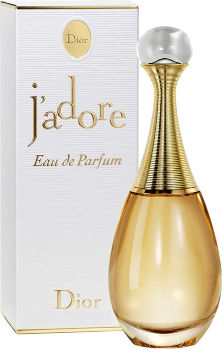 j 39 adore dior perfume feminino 100ml beleza na web. Black Bedroom Furniture Sets. Home Design Ideas