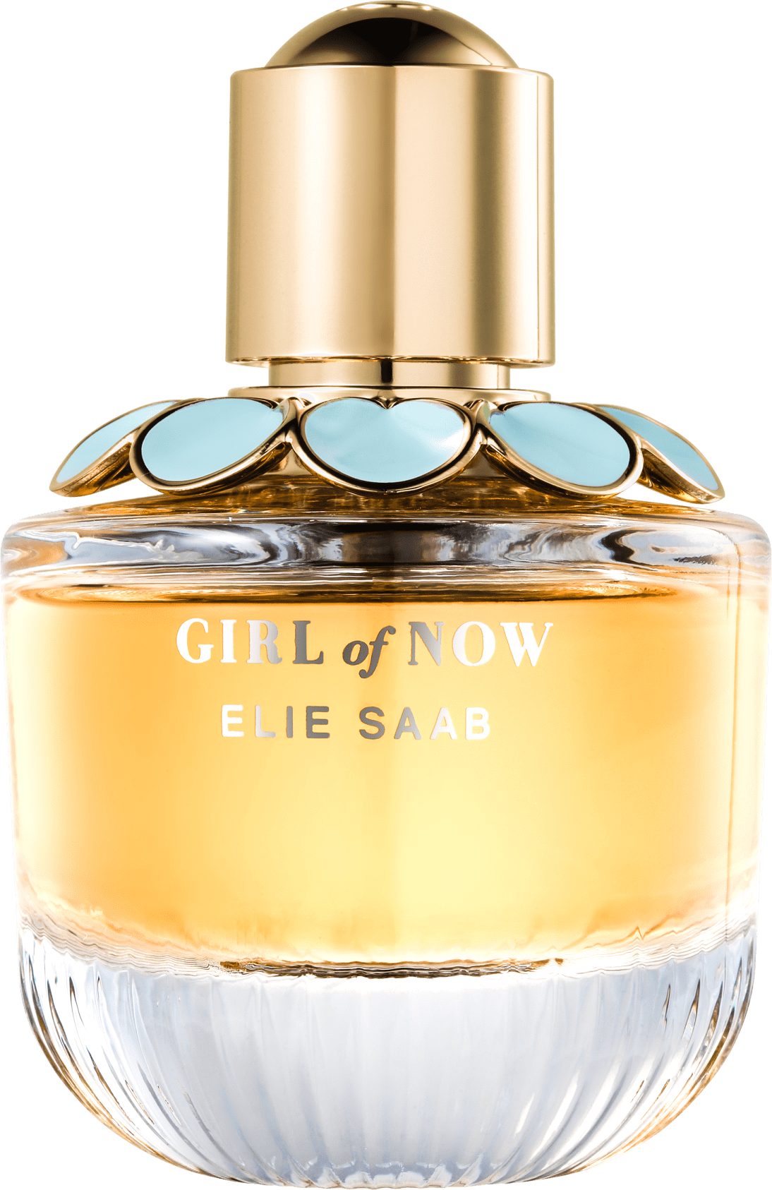 Girl of Now Elie Saab Perfume Feminino | Beleza na Web