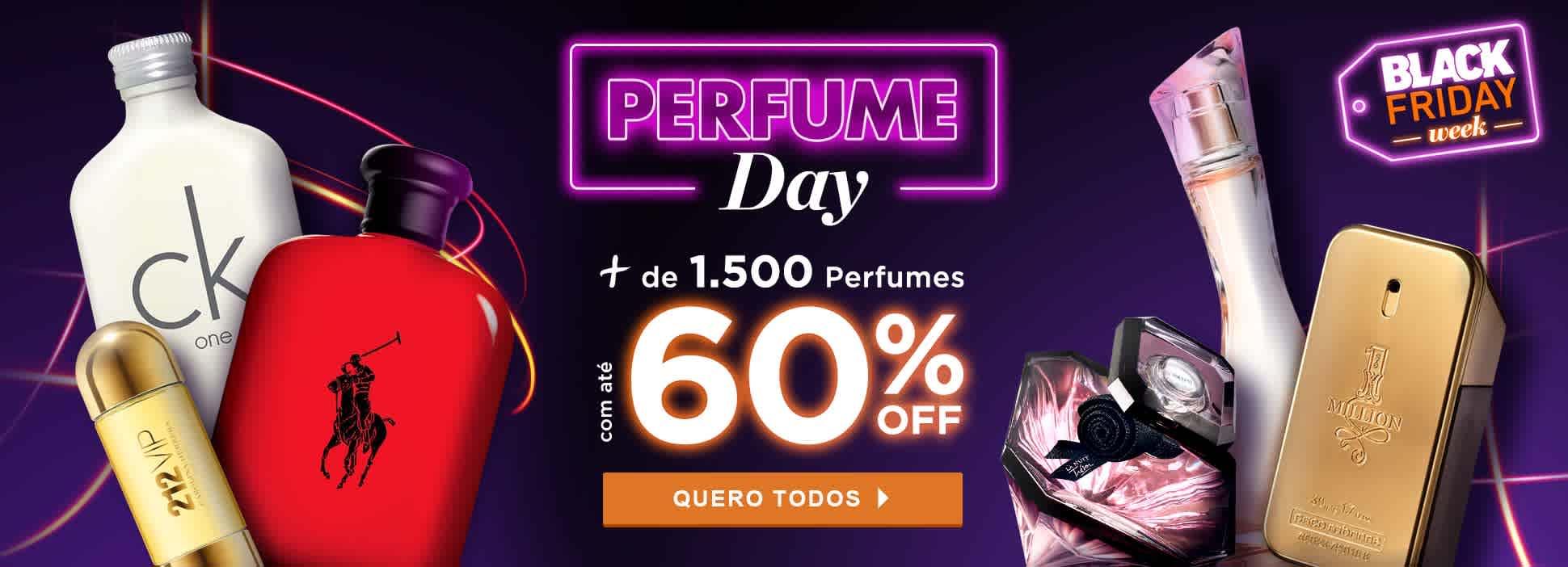 Home: Blackfriday Perfumes ate 60% off