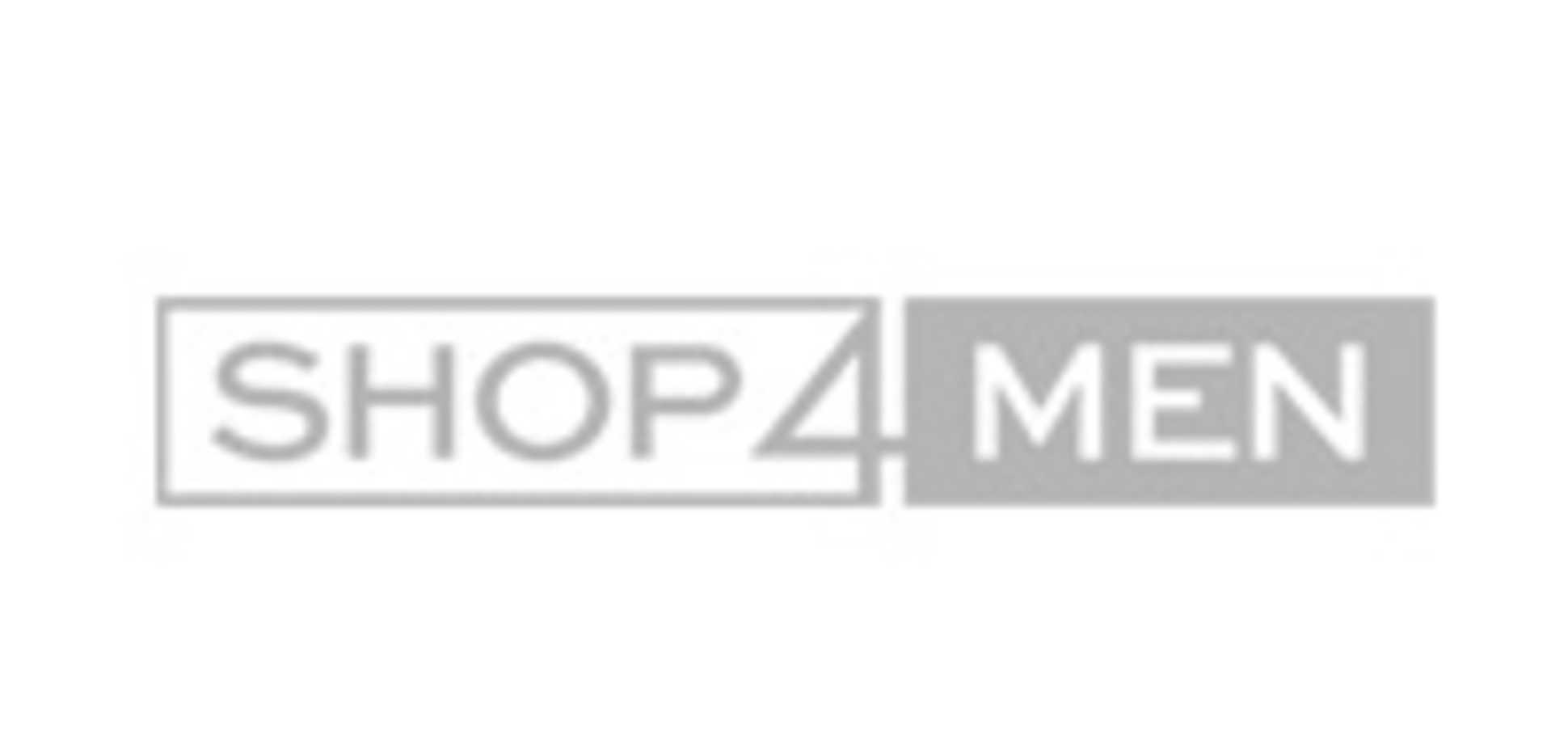 www.shop4men.com.br