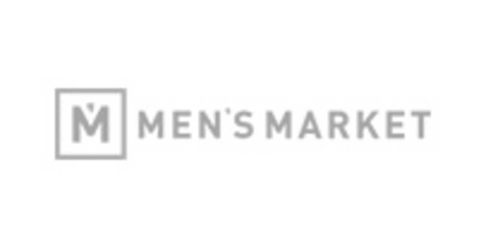 www.mensmarket.com.br