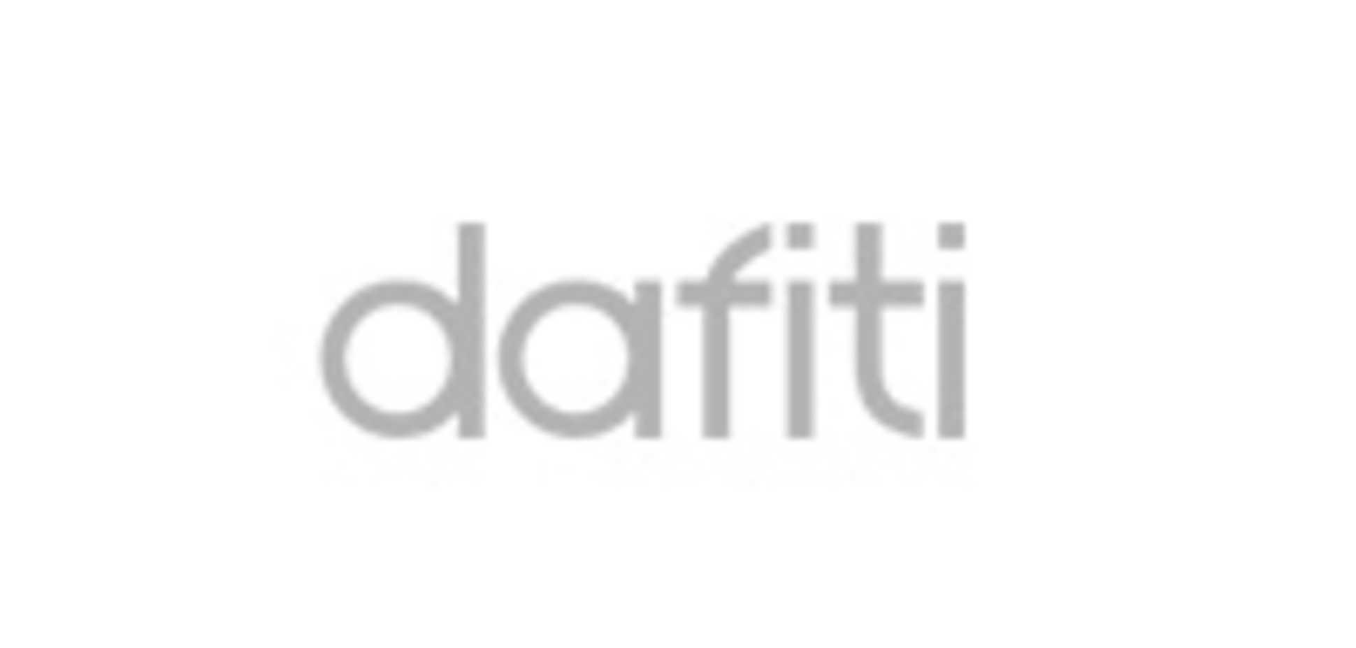 www.dafiti.com.br