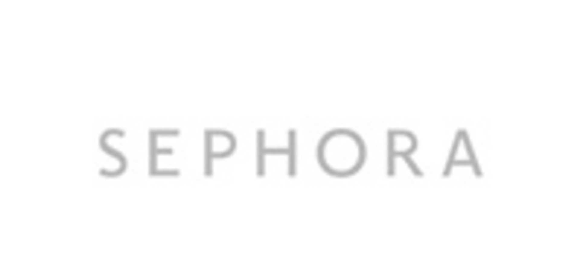 www.sephora.com.br