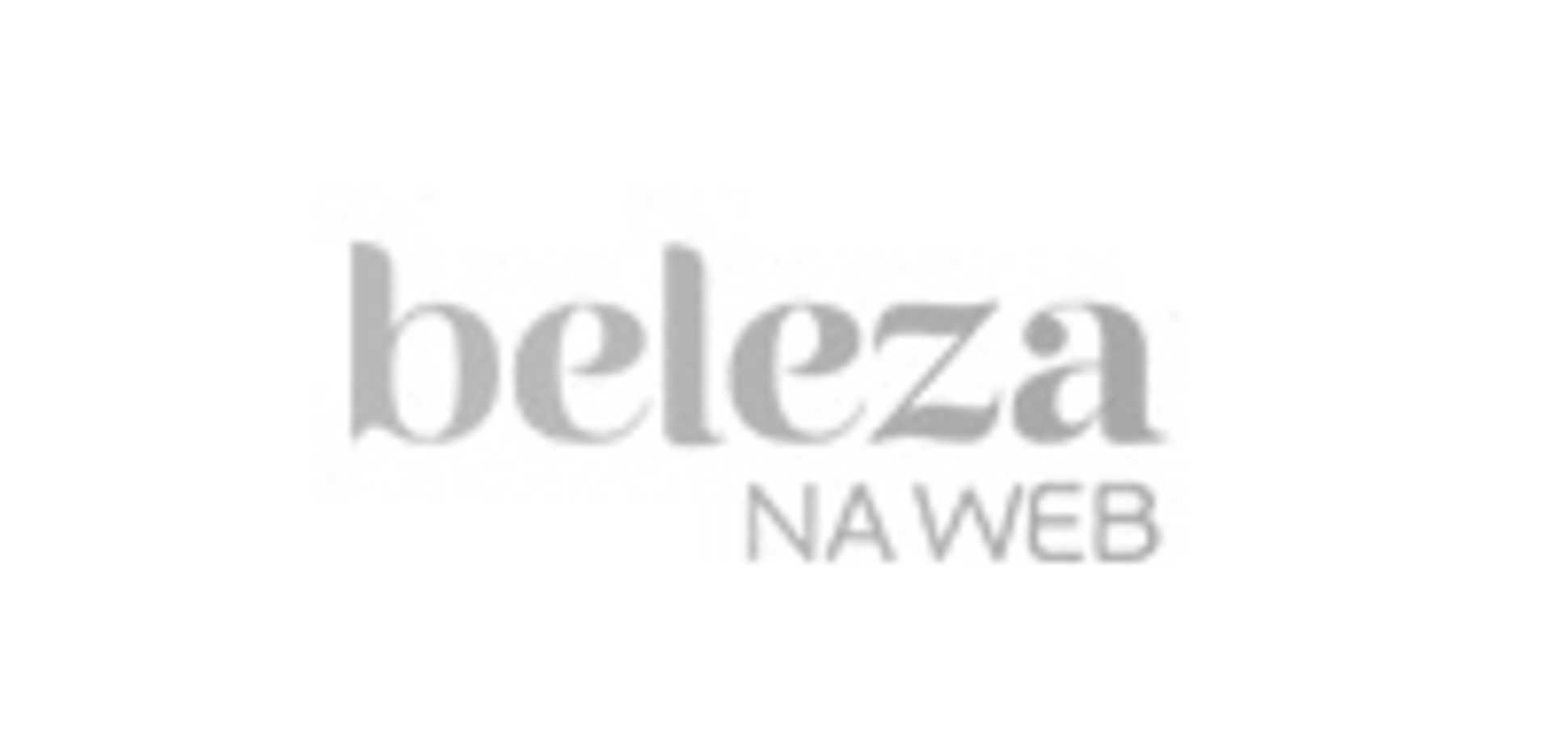 www.belezanaweb.com.br