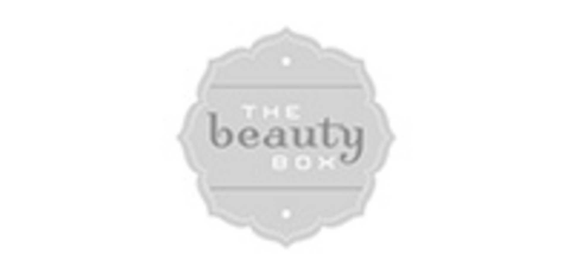 www.thebeautybox.com.br