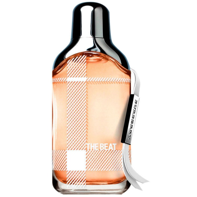 Perfume The Beat Burberry Eau de Parfum Feminino 30 Ml