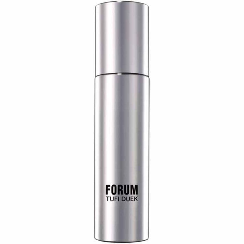 Forum Tufi Duek - Eau de Toilette 30ml