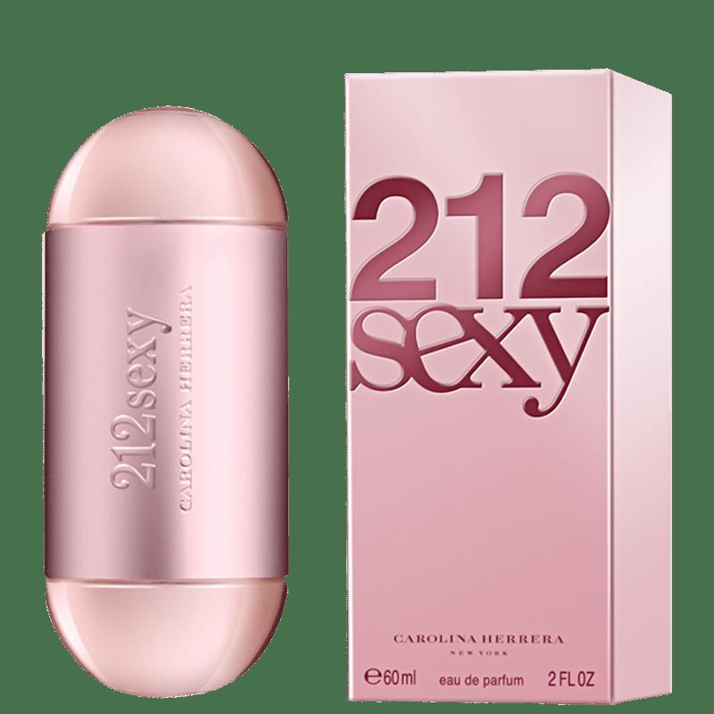 c350707a72b Perfume Mulher Carolina Herrera 212woman Edp 100ml Kuantokusta