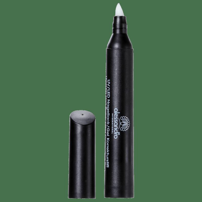 Alessandro International Cleaner Stick - Removedor de Esmalte em Caneta 4,5ml