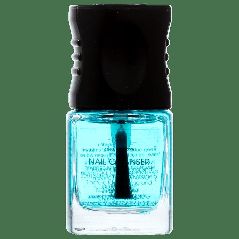 Alessandro International Nail Cleanser - Tônico para Unhas 10ml