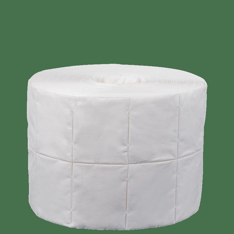 Alessandro International Pad Roll - Algodão Especial (500 unidades)