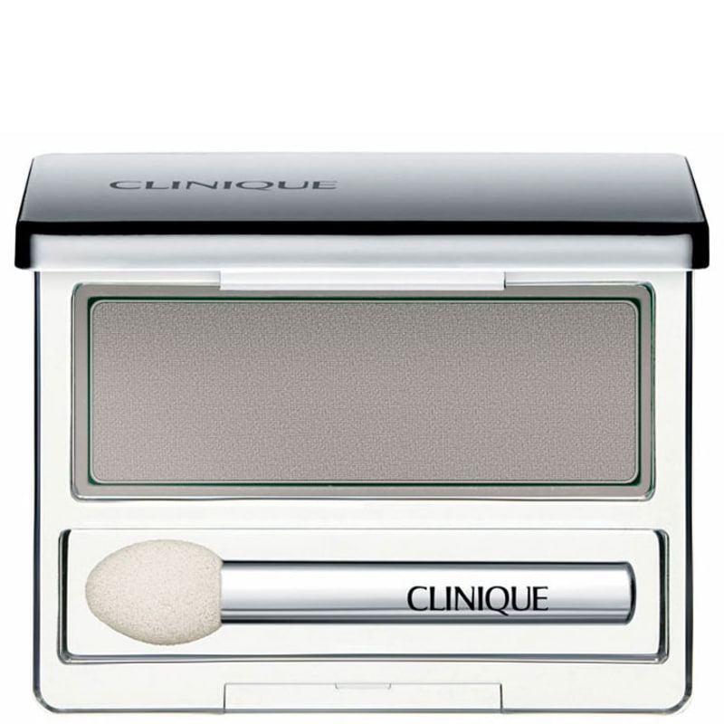 Clinique All About Shadow Single Soft Shimmer Sugar Cane - Sombra 2,2g