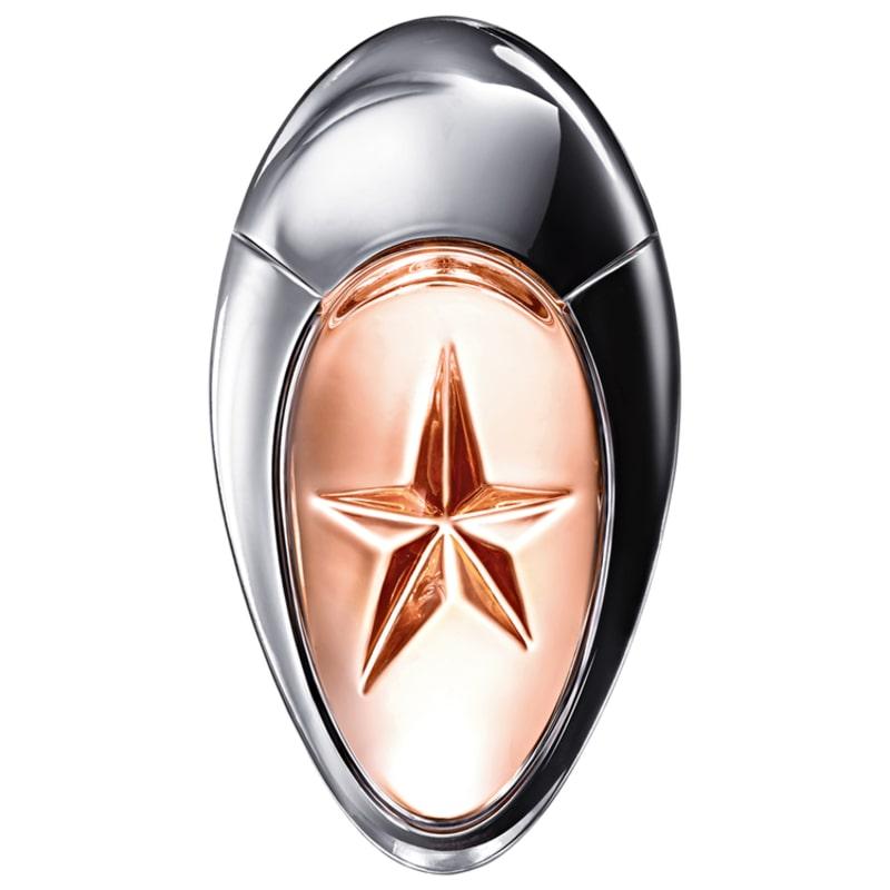 Angel Muse Thierry Mugler Eau de Parfum - Perfume Feminino 30ml