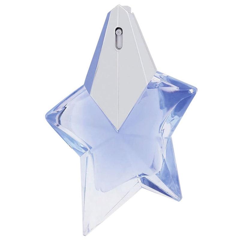 Angel Thierry Mugler Eau de Parfum - Perfume Feminino 25ml