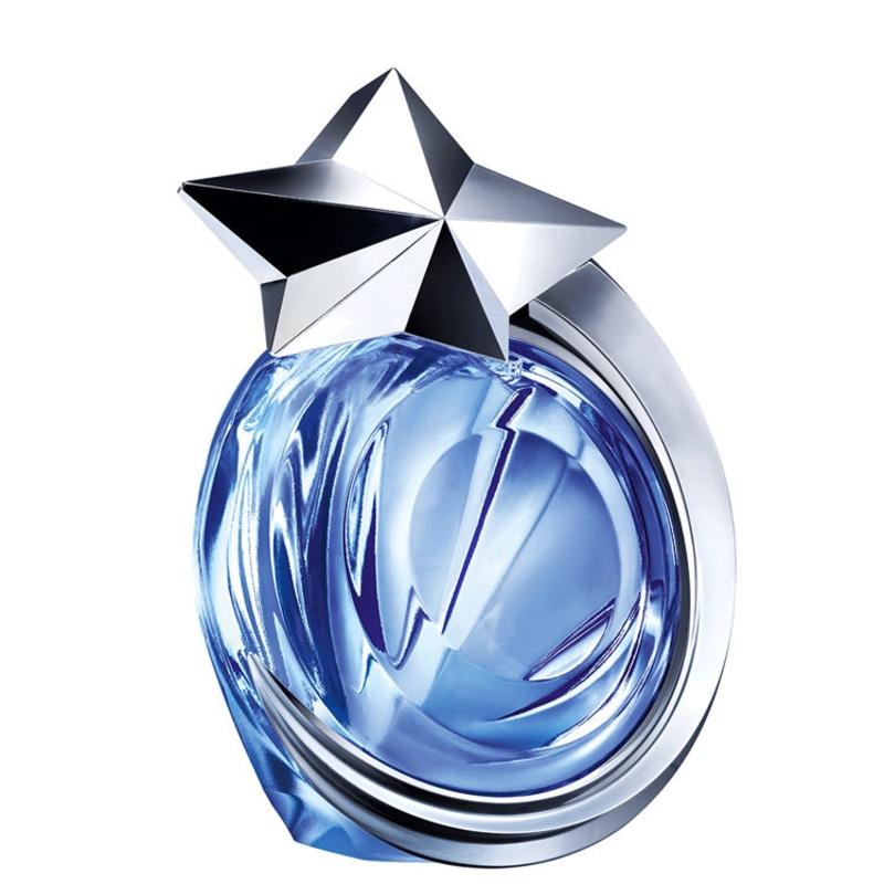 Angel Thierry Mugler Eau de Toilette - Perfume Feminino 80ml