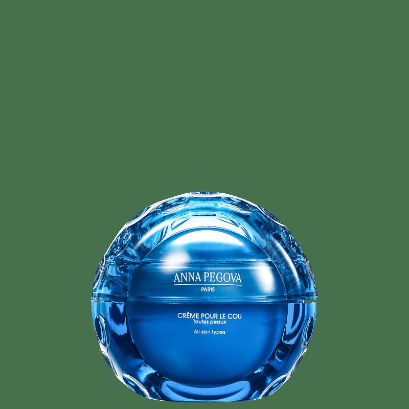 Anna Pegova Crème Pour Le Cou - Creme para Pescoço e Colo 40ml