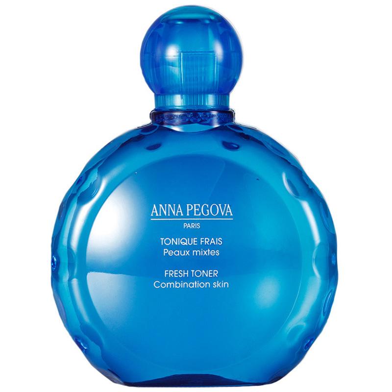 Anna Pegova Tonique Frais - Tônico 200ml
