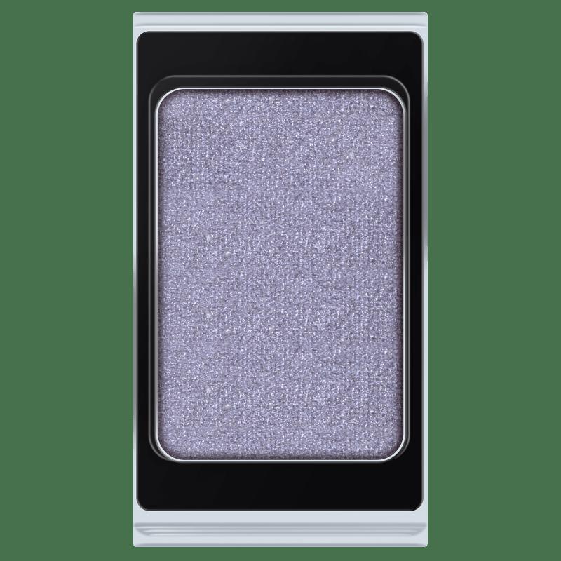 Artdeco 30.84 Pearly Lavender Blossom - Sombra Cintilante 1g