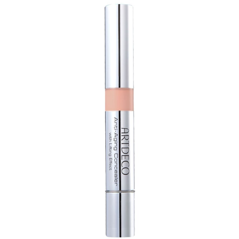 Artdeco Anti-Aging Concealer With Lifting Effect Cor 3 - Corretivo Líquido 4ml