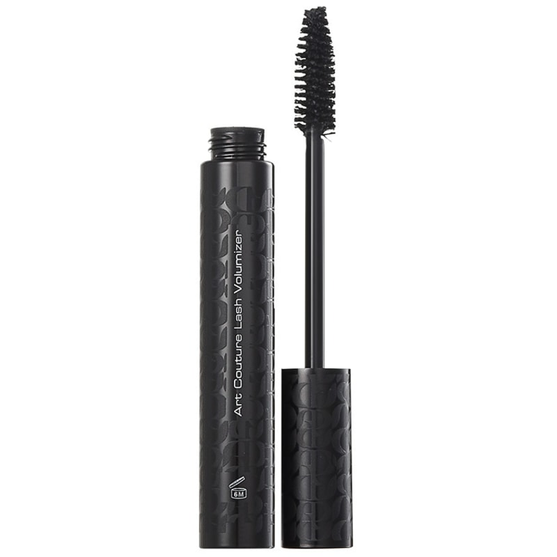 Artdeco Art Couture Lash Volumizer - Máscara para Cílios 9ml