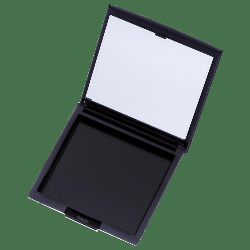 Artdeco Beauty Box Quadrat - Estojo para Maquiagem
