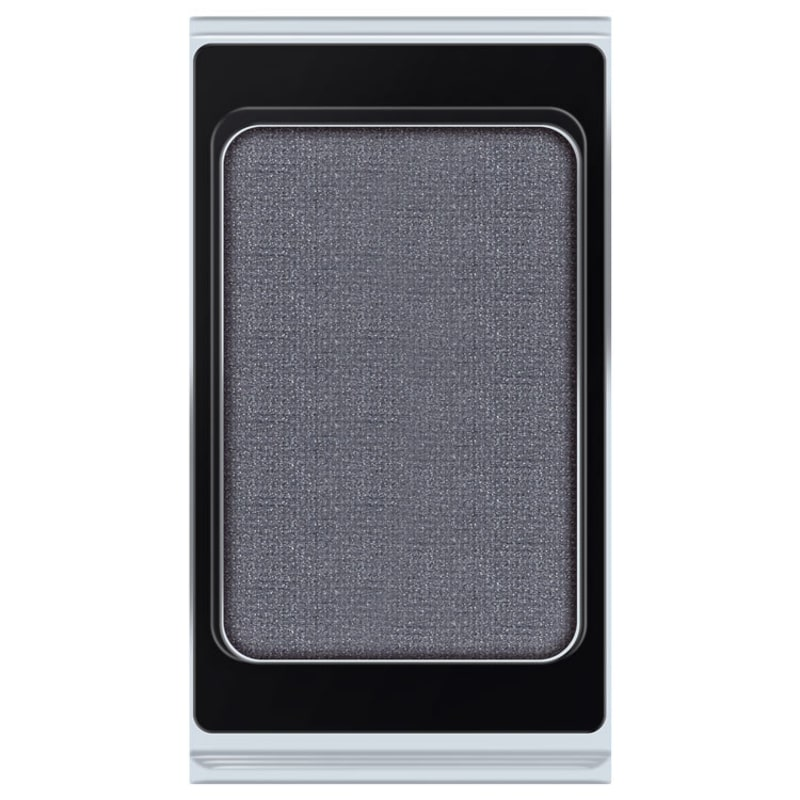 Artdeco 30.03 Pearly Granite Grey - Sombra Cintilante 1g