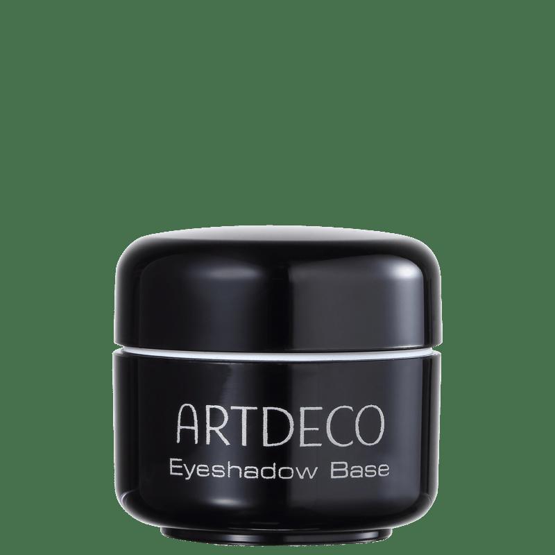 Artdeco Eyeshadow - Base para Olhos 5ml