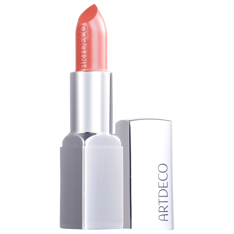 Artdeco High Performance 12.460 Soft Rosé - Batom Cintilante 4g