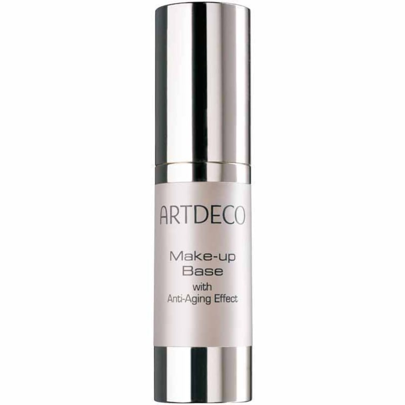 Artdeco Make Up With Anti-Aging Effect - Base Anti-Idade 15ml