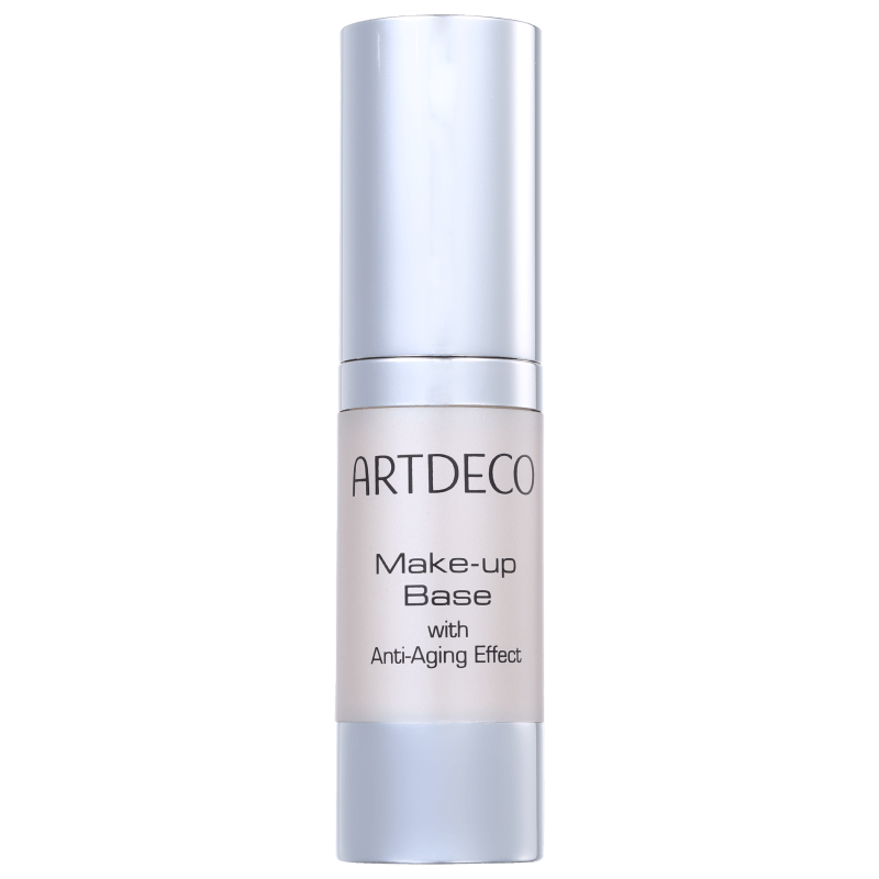 Artdeco Make Up With Anti-Aging Effect - Base Anti-Idade 15ml