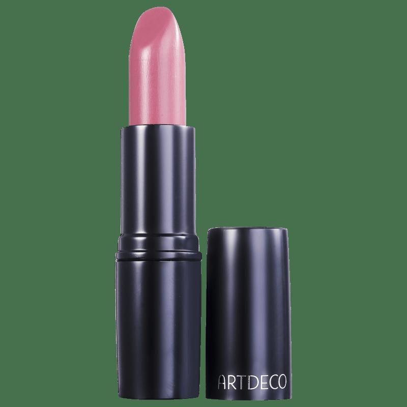 Artdeco Perfect Color 13.35 Soft Berry Cocktail - Batom Cremoso 4g