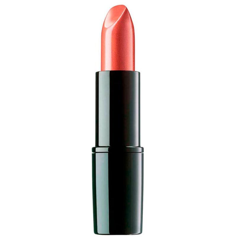 Artdeco Perfect Color 13.98 Mellow Papaya - Batom Cremoso 4g