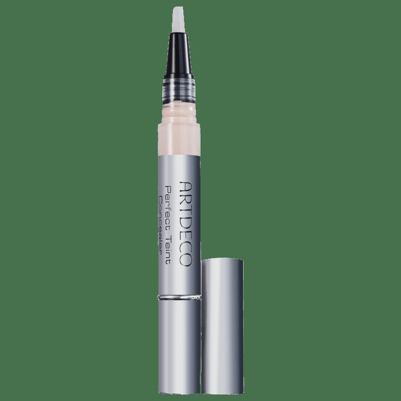 Artdeco Perfect Teint Concealer 497.3 Peach - Corretivo Líquido