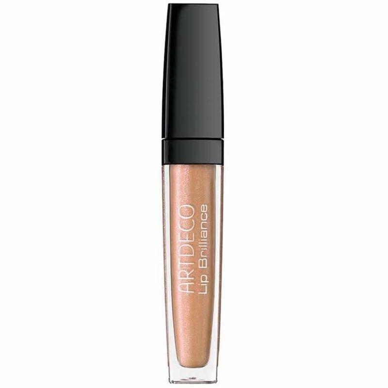 Artdeco Lip Brilliance 195.32 Brilliant Anemone - Gloss Labial 5ml