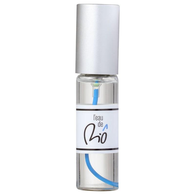 Av. Atlântica Portátil L'Eau de Riô Eau de Toilette - Perfume Unissex 15ml