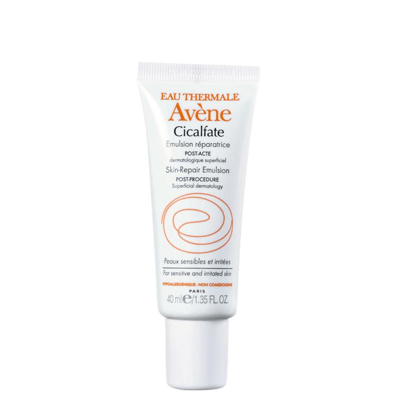 Avène Cicalfate Post-Acte - Creme Cicatrizante 40ml