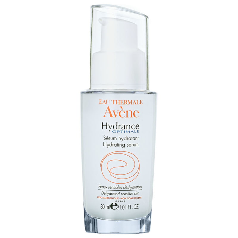 Avène Hydrance Optimale - Sérum Hidratante Facial 30ml