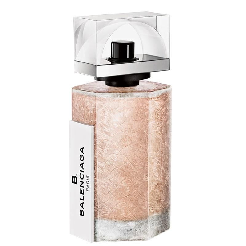 B. Balenciaga Eau de Parfum - Perfume Feminino 50ml