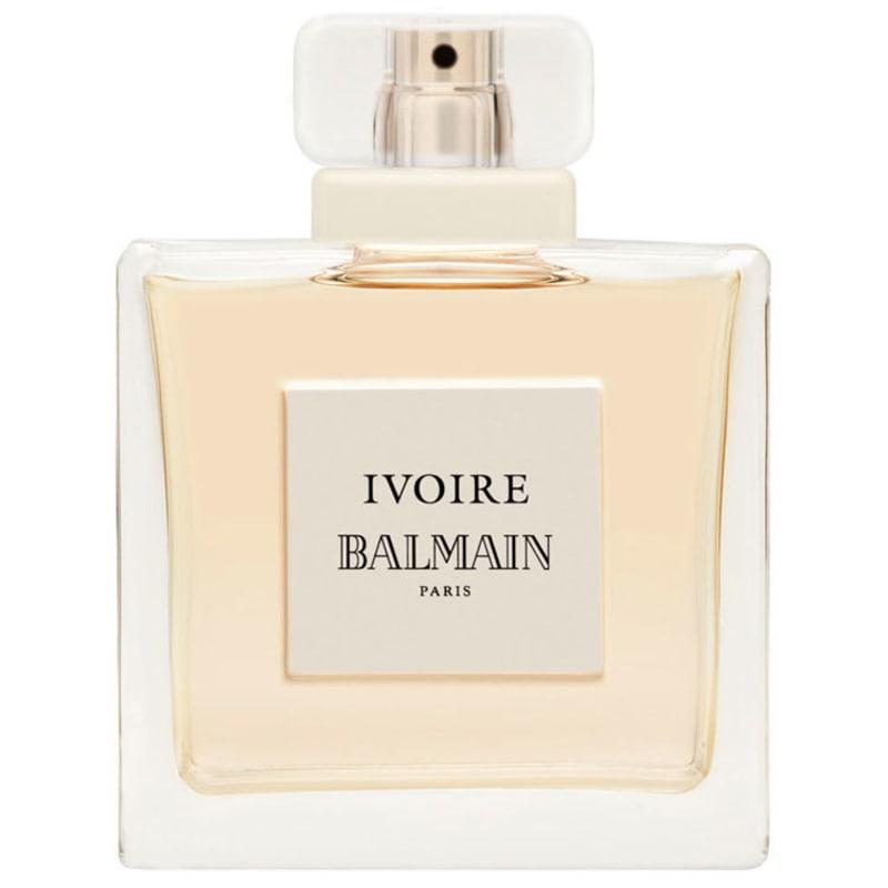 perfume frances balmain