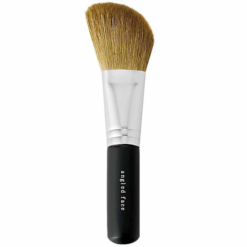 bareMinerals Angled Face Brush - Pincel para Face