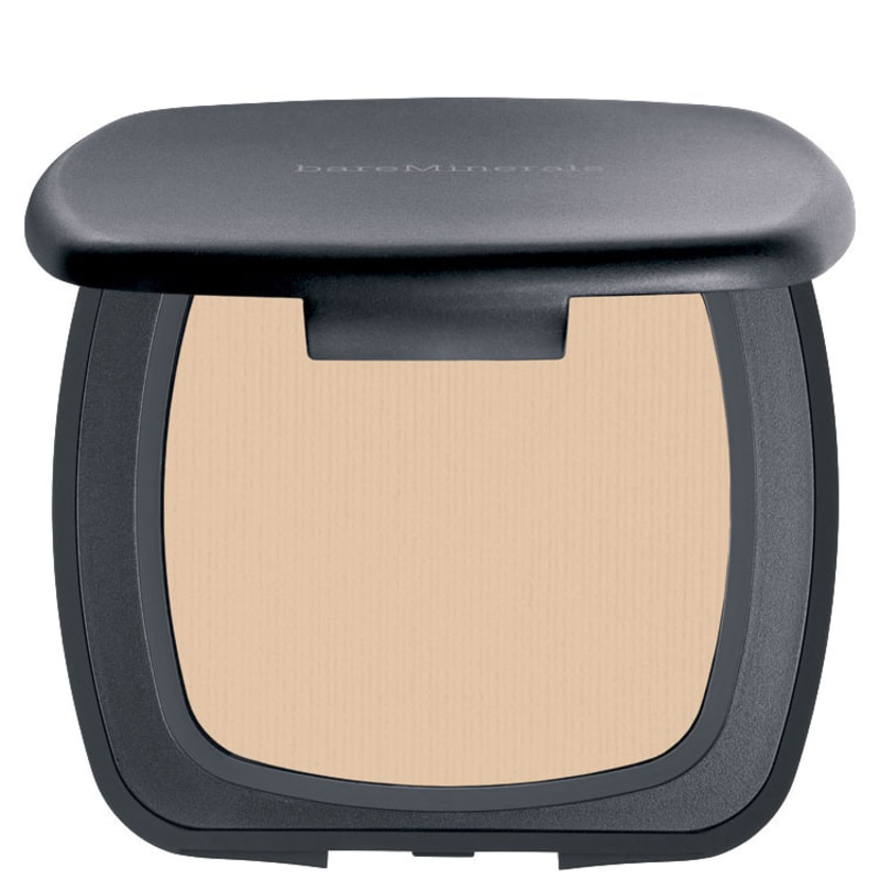 bareMinerals Ready Foundation FPS 20 Fairly Medium - Base Compacta 14g