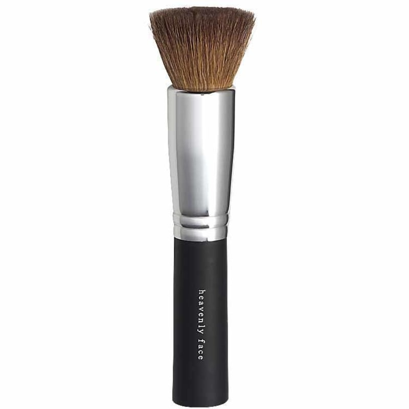 bareMinerals Heavenly Face - Pincel para Maquiagem