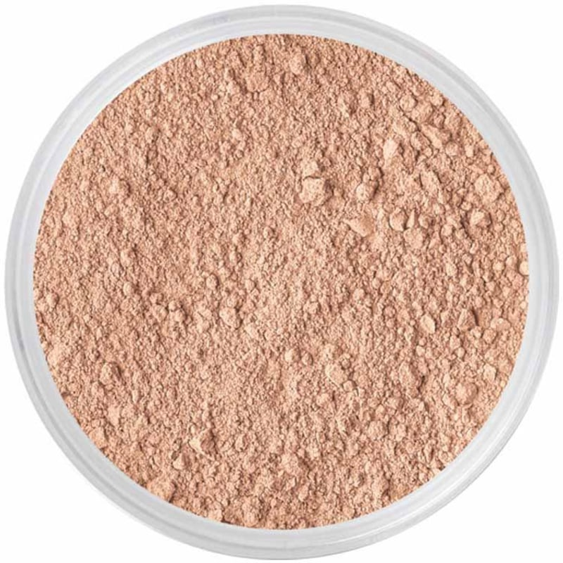 bareMinerals Matte Foundation FPS 15 Fairly Medium - Base Mineral