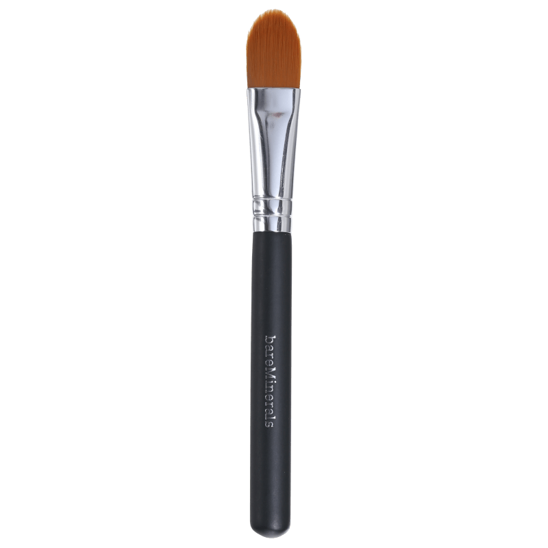 bareMinerals Maximum Coverage Concealer - Pincel para Corretivo