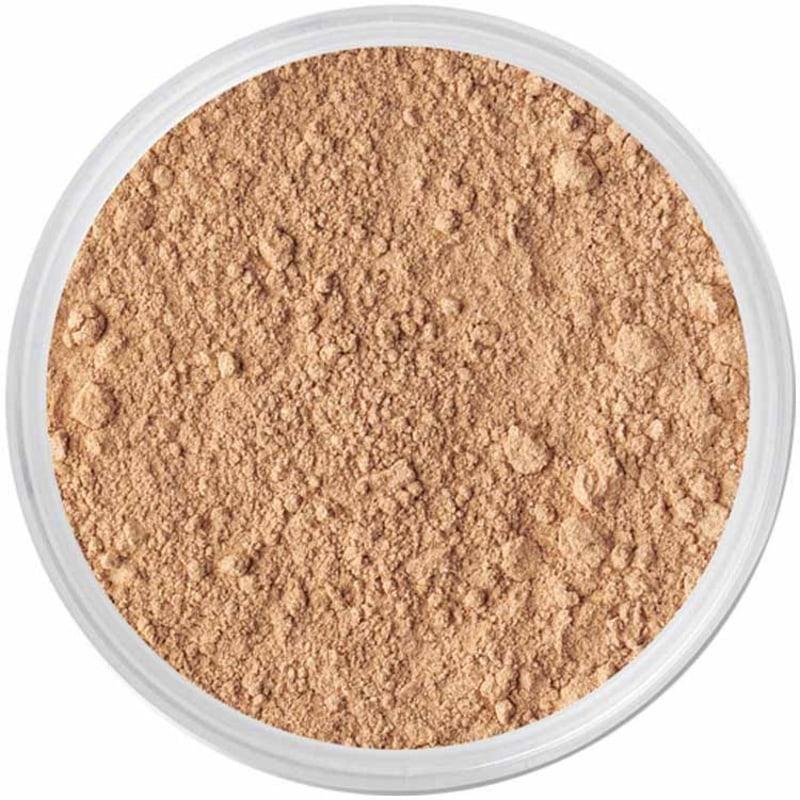 bareMinerals Original Foundation FPS 15 Medium C25 - Base Mineral 8g