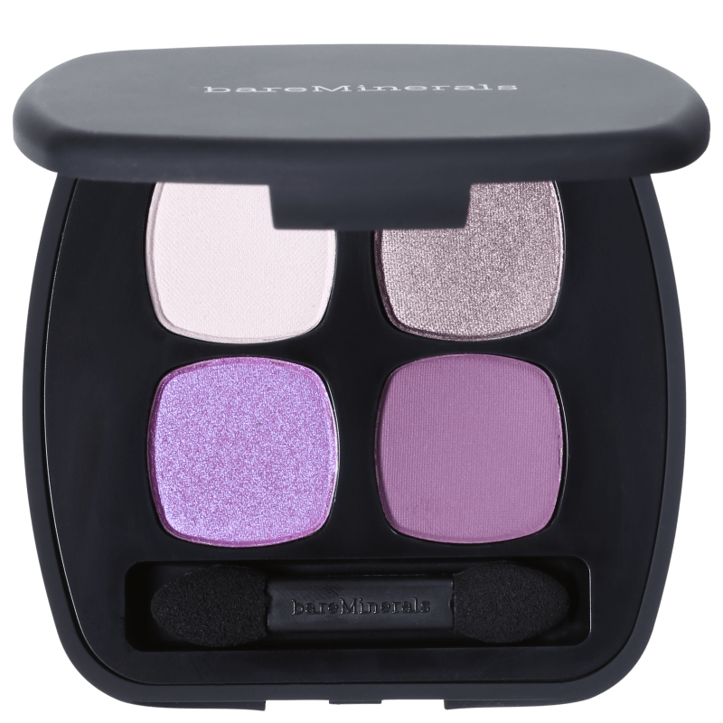 bareMinerals Ready 4.0 The Dream Sequence - Paleta de Sombras