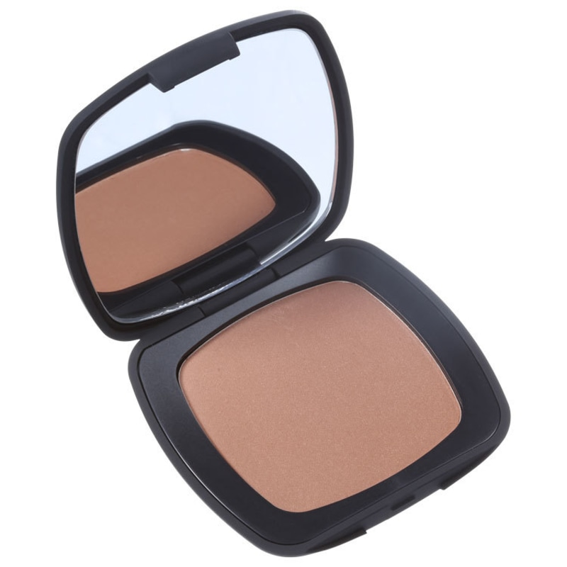 bareMinerals Ready Bronzer The Deep End - Pó Bronzant 10g