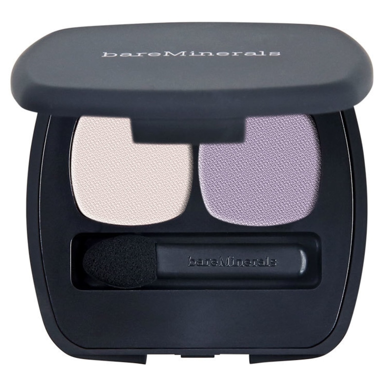 bareMinerals Ready 2.0 The Cliff Hanger - Paleta de Sombras